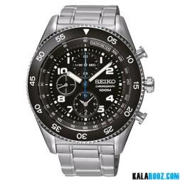 ساعت مچی مردانه سیکو مدل SEIKO SNDG59P1