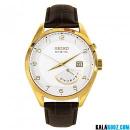 ساعت مچی مردانه سیکو مدل SEIKO SRN052P1