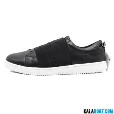 کفش اسپورت زنانه/مردانه برند اسمارا