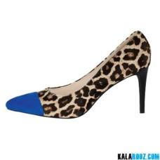 کفش مجلسی زنانه برند اسمارا