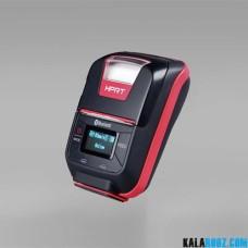 چاپگر همراه اچ پی آر تی مدل HM-E200