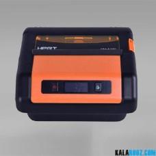 چاپگر همراه اچ پی آر تی مدل HM-E300