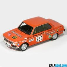 ماکت فلزی ماشین بی ام دبلیو مدل 00045446// BMW 2002 1973