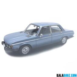 ماکت فلزی ماشین بی ام دبلیو مدل 43494 // BMW 2800