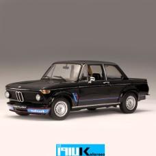 ماکت ماشین بی ام و 50502 // 2002 BMW TURBO