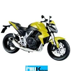 ماکت فلزی موتور هوندا سی بی آر Honda CB1000R