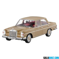 ماکت ماشین مرسدس بنز Mercedes-Benz 280 SE // B66040631