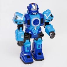 ربات کنترلی جنگجو 8811