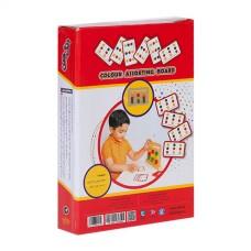 بازی رنگ چین ایپکا 96317