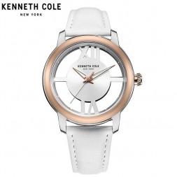 ساعت مچی زنانه کنت کول KENNETH COLE KC-10024374