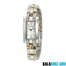 ساعت مچی زنانه رومانسون ROMANSON RM8274QL1JM16B
